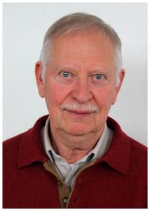 Lars-Jerndahl