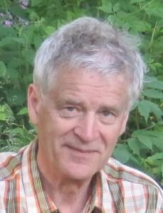 Torsten Rehn